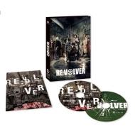 舞台「RE:VOLVER」Blu-ray