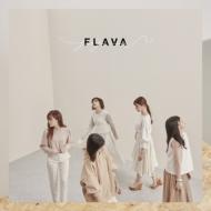 FLAVA (2CD)