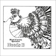 Needs B (アナログレコード+CD)