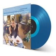 ティファニーで朝食を Breakfast At Tiffany's オリジナルサウンドトラック (カラーヴァイナル仕様/180グラム重量盤レコード/waxtime in color)