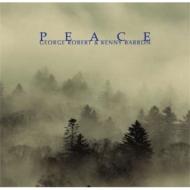Peace (マスター盤プレッシング/45回転/180グラム重量盤レコード/Craftman)