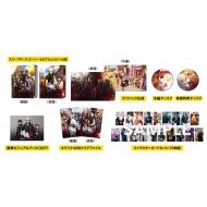 【Loppi・HMV限定グッズ付き】銀魂2 掟は破るためにこそある DVD プレミアム・エディション (2枚組)【初回仕様】