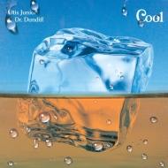 Cool (アナログレコード)