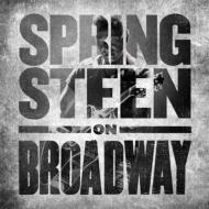 Springsteen On Broadway (2CD)