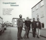 Copenhagen Session