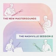 Nashville Session 2 (アナログレコード)