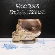 Still Inside (7インチシングルレコード)