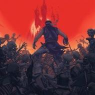 Castlevania -Rondo Of Blood