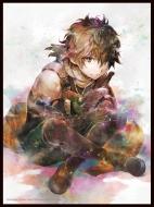 TVアニメ『灰と幻想のグリムガル』Blu-ray BOX