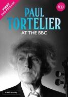 ドキュメンタリー『ポール・トルトゥリエ・アット・ザ・BBC』