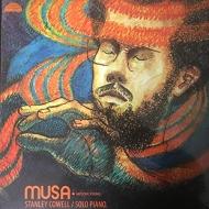 Musa: Ancestral Streams