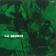East Coast Jazz Series No.8
