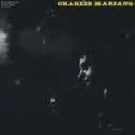 Charlie Mariano Quartet