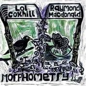 Morphometry