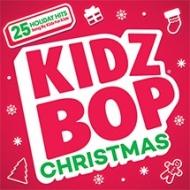 Kidz Bop Christmas【2018 RECORD STORE DAY BLACK FRIDAY 限定盤】(カラーヴァイナル仕様/2枚組アナログレコード)