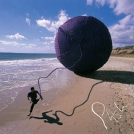 Slip, Stitch & Pass (Blue & Purple Splatter 180 Gram Vinyl, First Time On Vinyl)