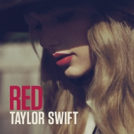 Red (180 Gram, Clear Colored Vinyl, Numbered / Limited To 4000)