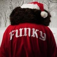 Christmas Funk (アナログレコード)