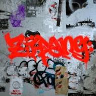 ZIPANG 【初回限定盤B】(CD+DVD)