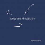 Songs And Photographs (180グラム重量盤レコード)