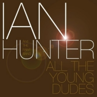All The Young Dudes (2CD)