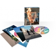 Wish You Were Here (Hybrid SACD)