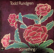 Something / Anything? (2lp Vinyl+7inch For Black Friday)