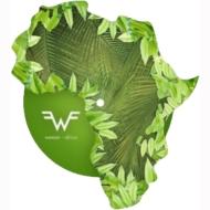 Africa【2018 RECORD STORE DAY BLACK FRIDAY 限定盤】(シェイプド・ピクチャー仕様/シングルレコード)※打ち抜き加工のため、すべての盤に多少の盤ソリがございます