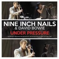 Under Pressure (2枚組アナログレコード/Parachute)