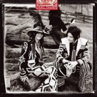 Icky Thump (10th Anniversary)(180 Gram, 4-page Insert, Newly Printed Inner)