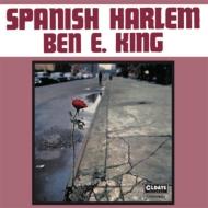 Spanish Harlem <紙ジャケット>