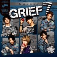 GRIEF7