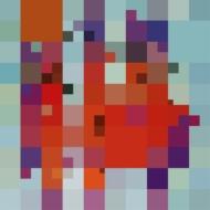 パブリック・プレッシャー(Collector' s Vinyl Edition)【完全生産限定盤】(45回転/2枚組アナログレコード)