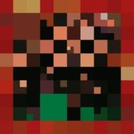 増殖(Collector's Vinyl Edition)【完全生産限定盤】(45回転/12インチアナログレコード)