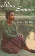 Little Girl Blue (カセットテープ/DOL)