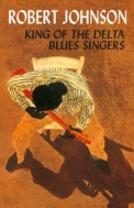King Of The Delta Blues Singers (カセットテープ/DOL)