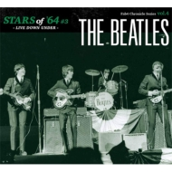 STARS of '64 #3 <LIVE DOWN UNDER>