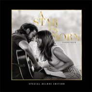 A Star Is Born (International Deluxe Box)