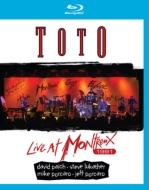 Live At Montreux 1991 (Blu-ray+CD)