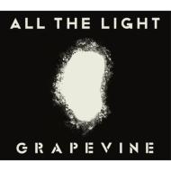 ALL THE LIGHT 【初回限定盤】(+DVD)