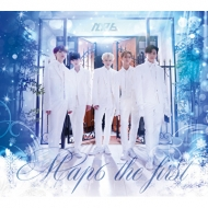 MAP6 the first 【初回限定盤】 (+DVD)