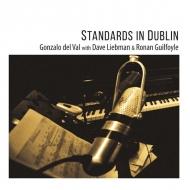 Standards In Dublin