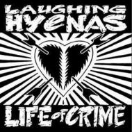 Life Of Crime (Bonus Track)