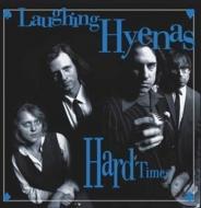 Hard Times +Crawl / Covers (Bonus Tracks)