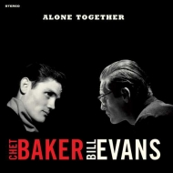 Alone Together (180g)