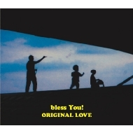 bless You! 【完全生産限定盤】(CD+BOOKS)
