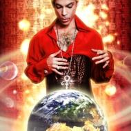Planet Earth: 地球の神秘