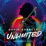Unlimited -Greatest Hits