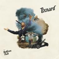 Oxnard (2枚組アナログレコード/3rdアルバム)