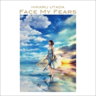 Face My Fears (生産限定アナログ盤)